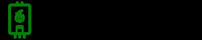 Kotle Opava